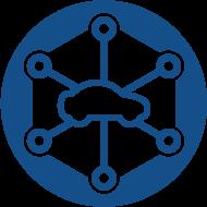 AutoHub - Purchase with confidence logo